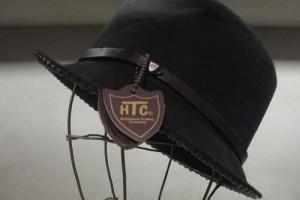 HTC,ハット