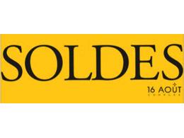 soldes_yelloworange