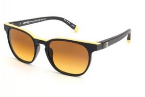 バルセロナのサングラス