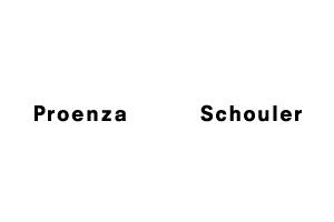 proenza-300x200