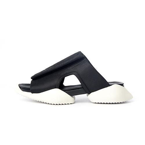 adidas-rickowens-crog