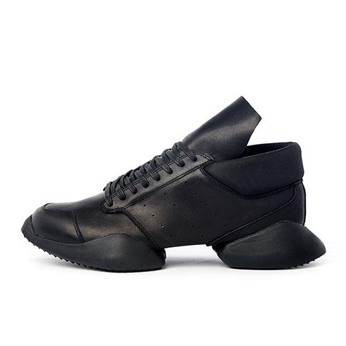adidas-rickowens-runner