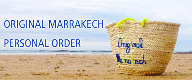 Original-marrakech-banner-itempage