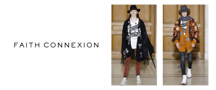 17AW-FAITH-CONNEXION-MENS-1600