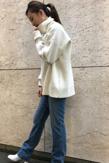 菅野ブログ11
