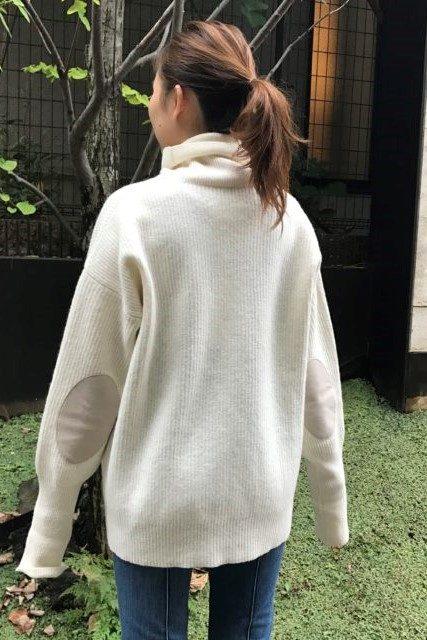 菅野ブログ13