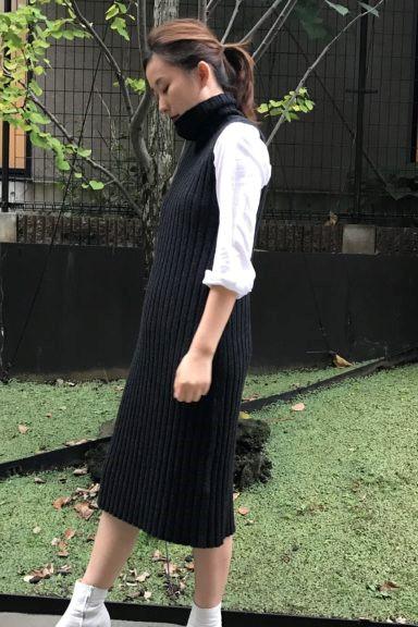 菅野ブログ15