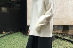 菅野ブログ14