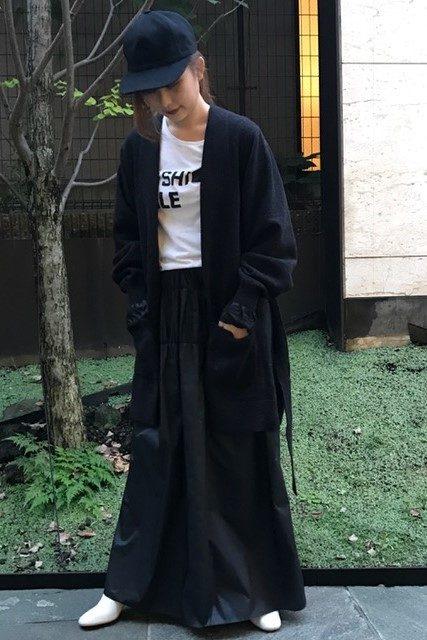 菅野ブログ10