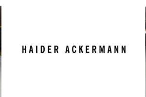 haider-blog