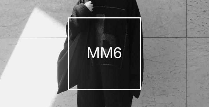 MM6header
